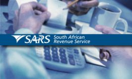Mark Kingon appointed acting SARS commissioner