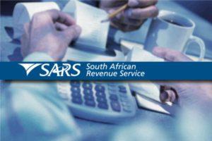 SARS R700 millioncollection shortfall