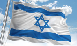 Israel rejects ANC's biased statement