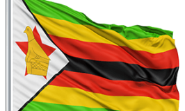 ZIMBABWE, a brief update