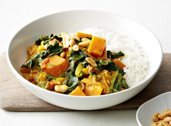 african-vegetable-stew-with-sweet-potato-and-peanuts