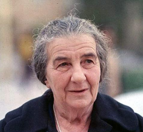 Golda-Meir-1