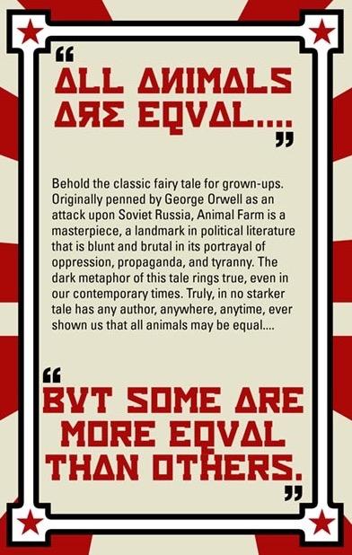 animal_farm