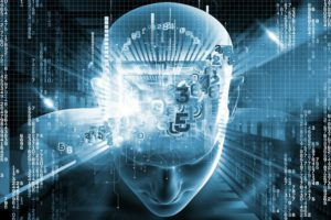 Merging our brains with machines won't stop the rise of the robots
