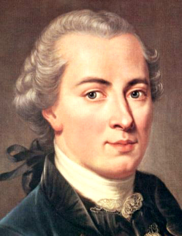 kants theory on a happy life essay Essay kant's theory of enlightenment notes on kant's what is enlightenment posted on march 16, 2012 'enlightenment is the human being's emergence from his self-incurred minority.
