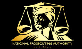 Why it's taken so long to prosecute state capture cases in South Africa