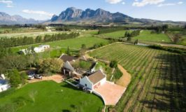 Expropriation Without Compensation: How to change the Constitution