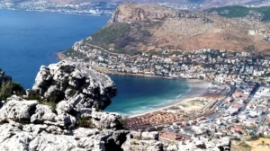 The Fish Hoek Story