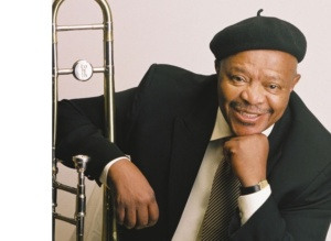 An appreciation of South African jazz icon Jonas Gwangwa