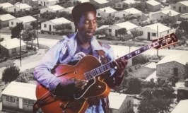 Philip Tabane: the African musical genius who played for the spirit